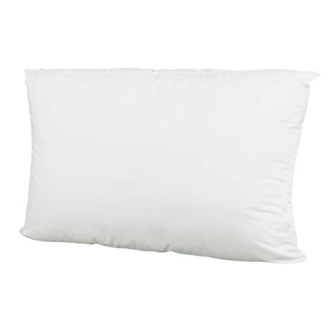 bed pillows walmart simple walmart bed pillows 61 inside house decor with