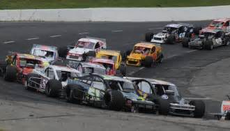 whelen modified tour schedule announced nascar home tracks