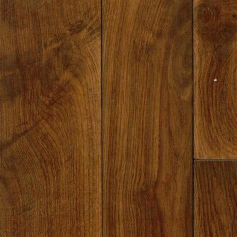 top 28 vinyl plank flooring cheap vinyl flooring cheap coscaorg cheap vinyl flooring in