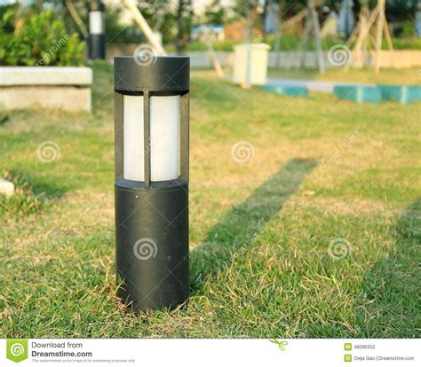 or illuminazione lawn l outdoor light garden landscape lighting stock