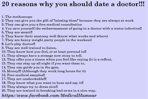 7 Reasons Never To Date Your Professor by Never Stop Thinking February 2012