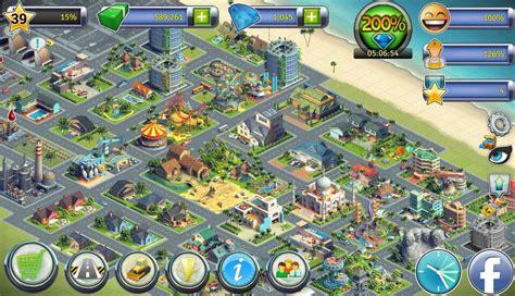 download mod game city island apk city island airport 2 apk v1 4 7 mod money apkmodx
