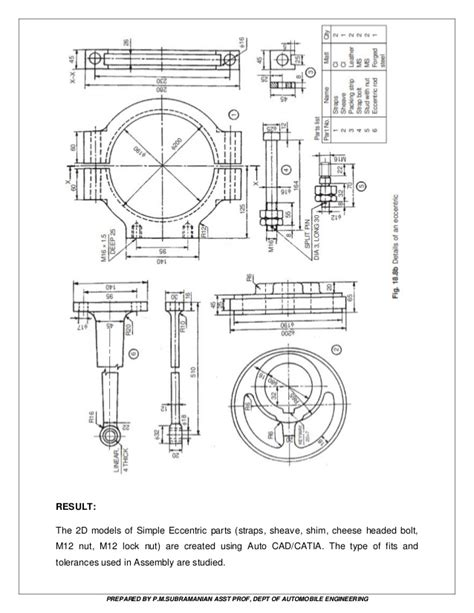power sentry psq500 wiring diagram