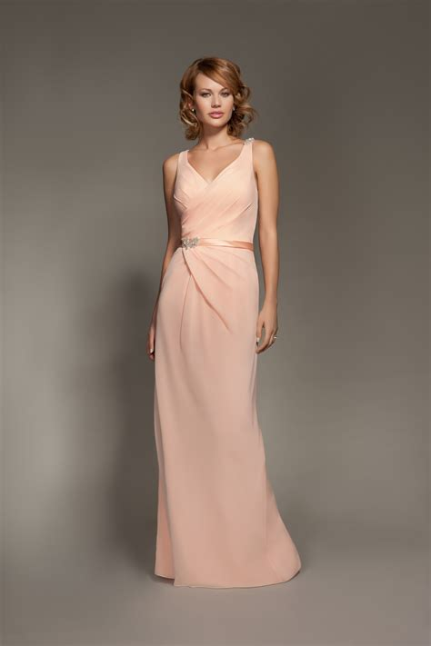 mlbm 1042 bridesmaid prom collection mark lesley sense of style mark lesley bridesmaids