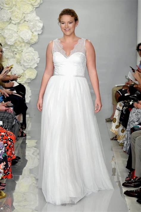 theia wedding dresses fall  dress   wedding