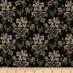 gothic wallpaper for walls gothic wallpaper for walls viewing gallery
