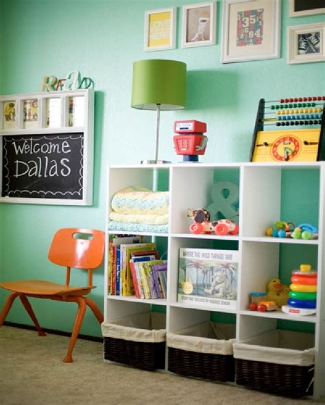 baby room storage 3 creative storage ideas for your nursery destination nursery