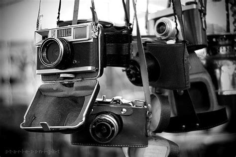imagenes hipster camara b w black and white camera cameras old image