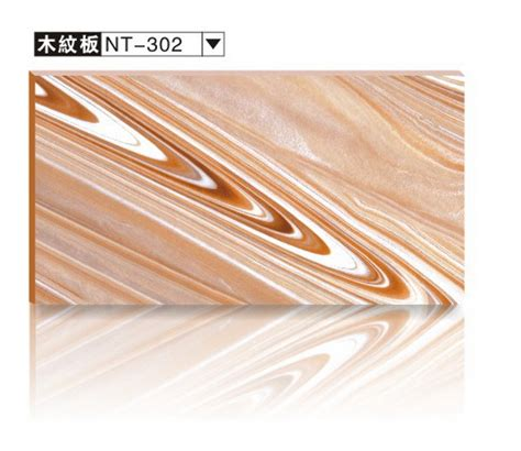 Solid Surface Material by China Acrylic Panel Solid Surface Material Nt 302