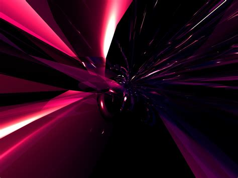 3d rendered wallpapers download wallpapers download 1600x1200 3d view abstract