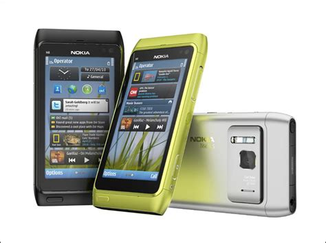iphone themes for nokia e7 nokia n8 symbian 3 nokia n8 smartphone with symbian 3