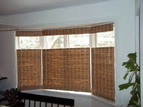 Bathroom Bay Window Treatments Home Office Window Treatment Ideas For Living Room Bay