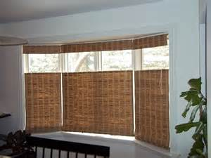 design bay windows