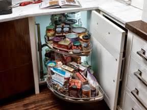 Kitchen Cabinet Inserts Organizers Trish Namm Modern New York By Trish Namm Allied Asid Kent Kitchen Works