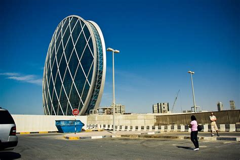 shaped buildings top 10 shaped buildings in the world