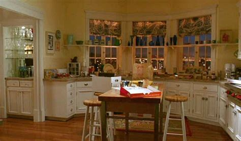 Reese Kitchens by The San Francisco Apartment In Quot Just Like Heaven Quot Hooked