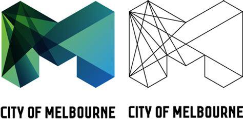icon design melbourne brand new pieces of melbourne