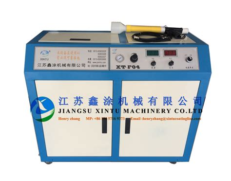 quality flocking spray quality manual flocking machine view quality manual flocking