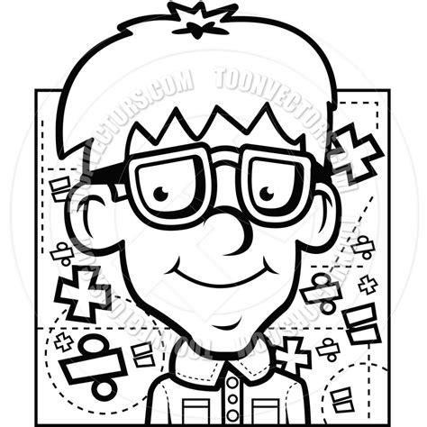 math clipart black and white mathematics black and white clipart