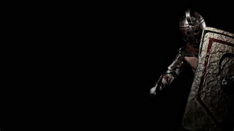 gladiator film hd download gladiator backgrounds 4k download