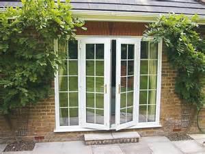 Home Interior Design Kottayam galley modern windoor upvc doors upvc windows upvc