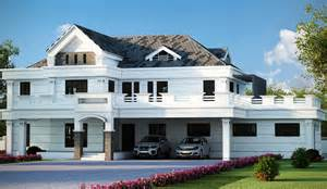 home design kerala house plans kerala home designs best home design