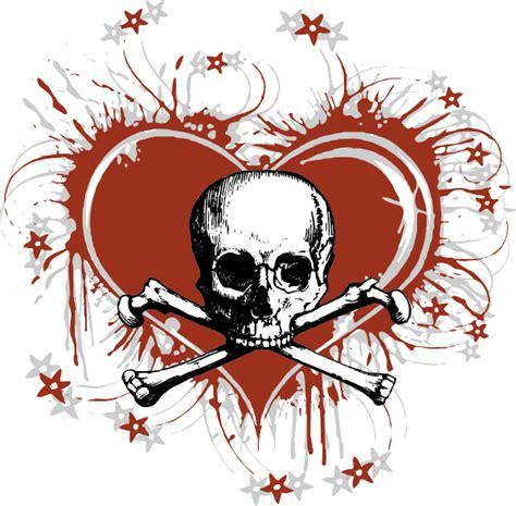 pirate vector files