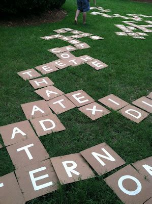 is ob a word in scrabble 10 diy lawn everyday