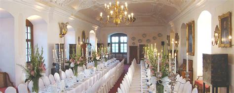 scheune hochzeit ludwigsburg eventlocation hohenlohe brand partner event marketing