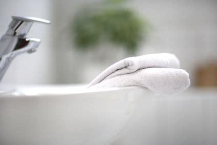 abfluss reinigen hausmittel waschbecken abfluss reinigen