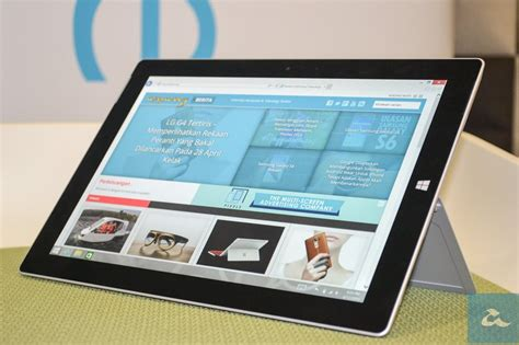 Microsoft Surface Baru entertainment microsoft surface baru carigold forum