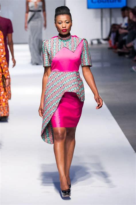trending ladies wear kenya 82 best shweshwe skirt images on pinterest african