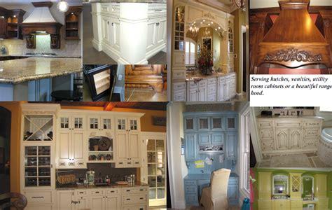 Kitchen Cabinets Evansville In by J Amp M Cabinets Kitchen Gallery Llc