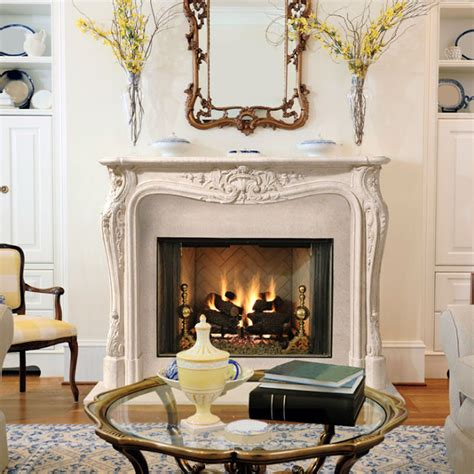 country fireplace mantels our inspired home our inspired fireplace mantel