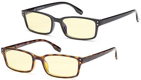 computer reading glasses cheap reading glasses