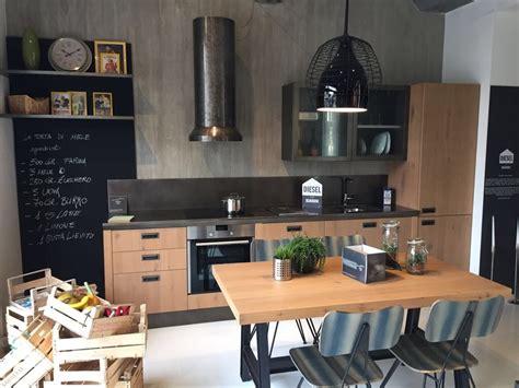 cucine scavolini in offerta cucina scavolini diesel in offerta a prezzo scontato