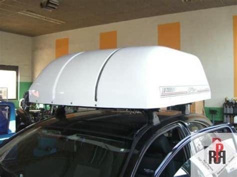 werkstatt fã r behinderte behindertenfahrzeuge pankow dachlifter f 252 r rollstuhl