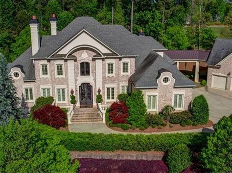 duluth ga luxury homes for sale 218 homes zillow