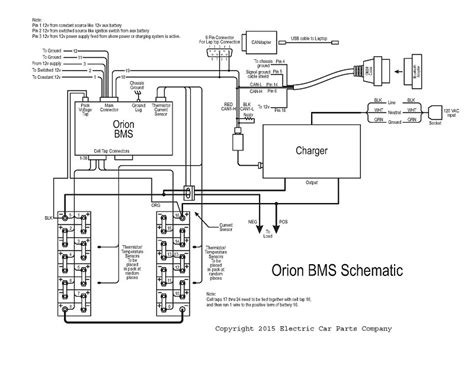 karcher hds 580 wiring diagram wiring diagram and fuse box