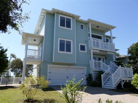st augustine cottage rentals club o26 view vacation rental