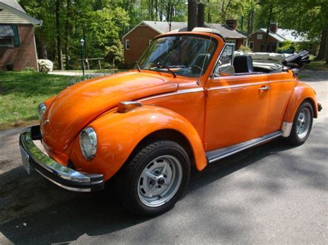 volkswagen nepal nepal orange 1975 beetle paint cross reference
