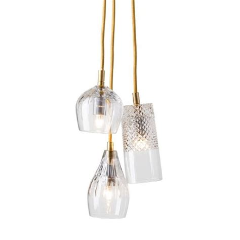 3 light hanging pendant 3 light ceiling pendant cluster hanging on