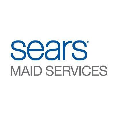 sears services in uniontown pa 15401