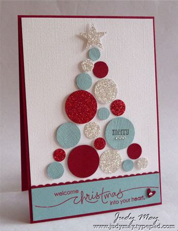 just judy designs november blog hop it s christmas