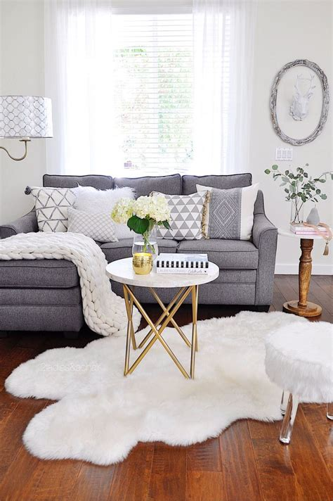Style The Goods For Enthusiasts by 2039 Best Homegoods Enthusiasts Images On