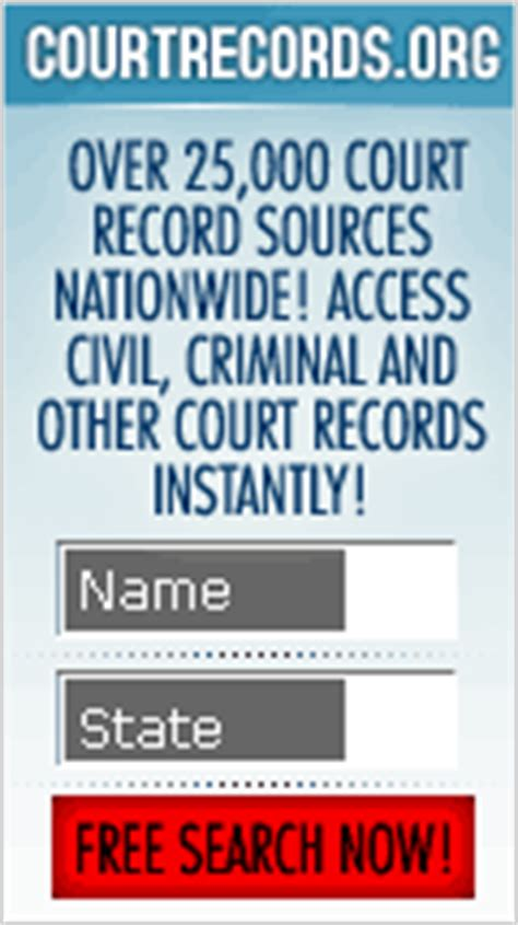 Arizona State Judiciary Search Iowa Courts Search Free Court Records Search Directory Find County City
