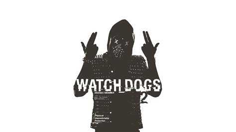 wrench dogs dogs 2 wrench poster hd 4k wallpapers images backgrounds photos and