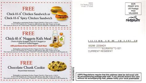 Barnes Noble Printable Coupons Fil A Coupons 2015 January