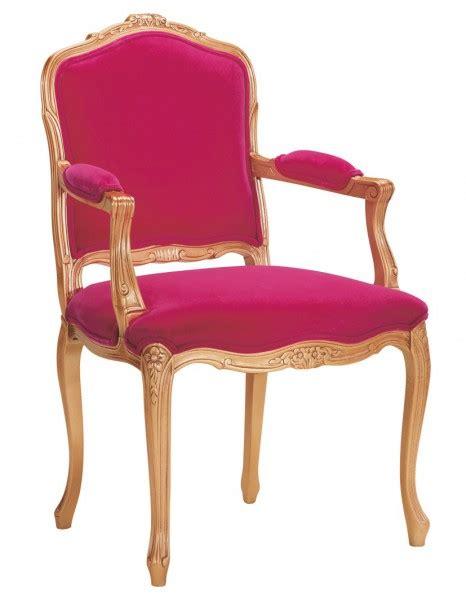 sedie manzano outlet emejing sedie in stile contemporary acrylicgiftware us