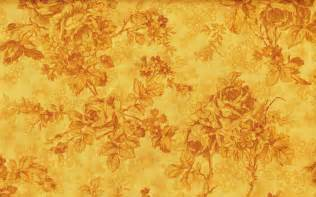 Golden Orange Color image gallery light texture background gold